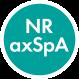 NR-axSpA-icon-desktop@2x