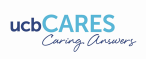 ucbCARES & Patient Assistance Program (PAP) Information